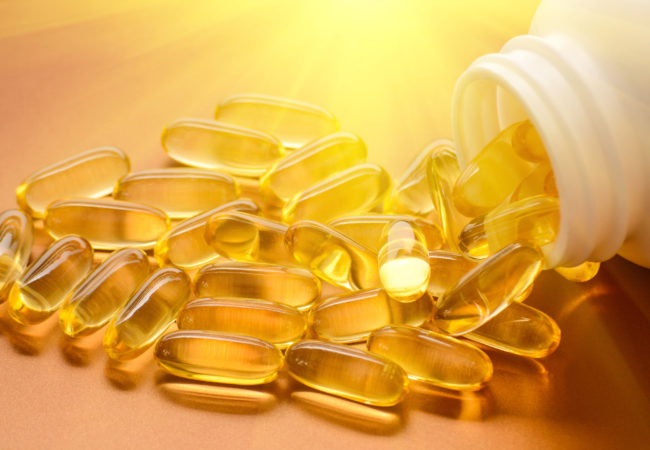 Vitamin D What Is Its Role in Preventing Breast Cancer? \u2013 Health