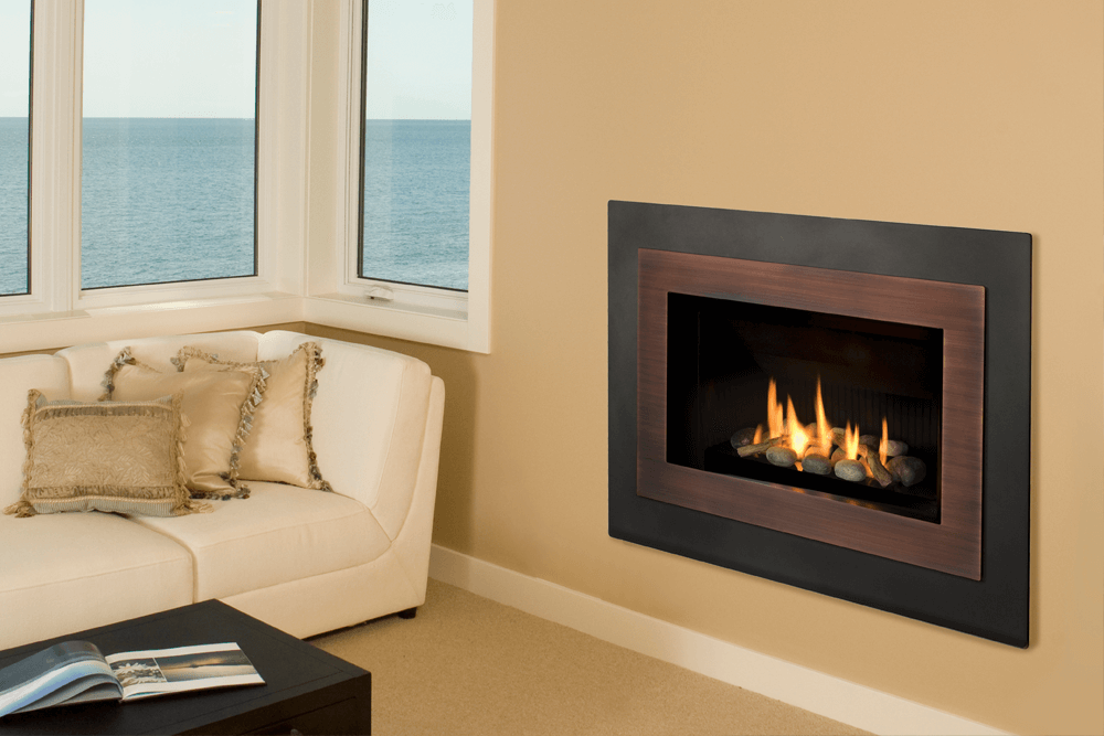 Prefabricated Fireplaces Replacement Fireplace Repairs