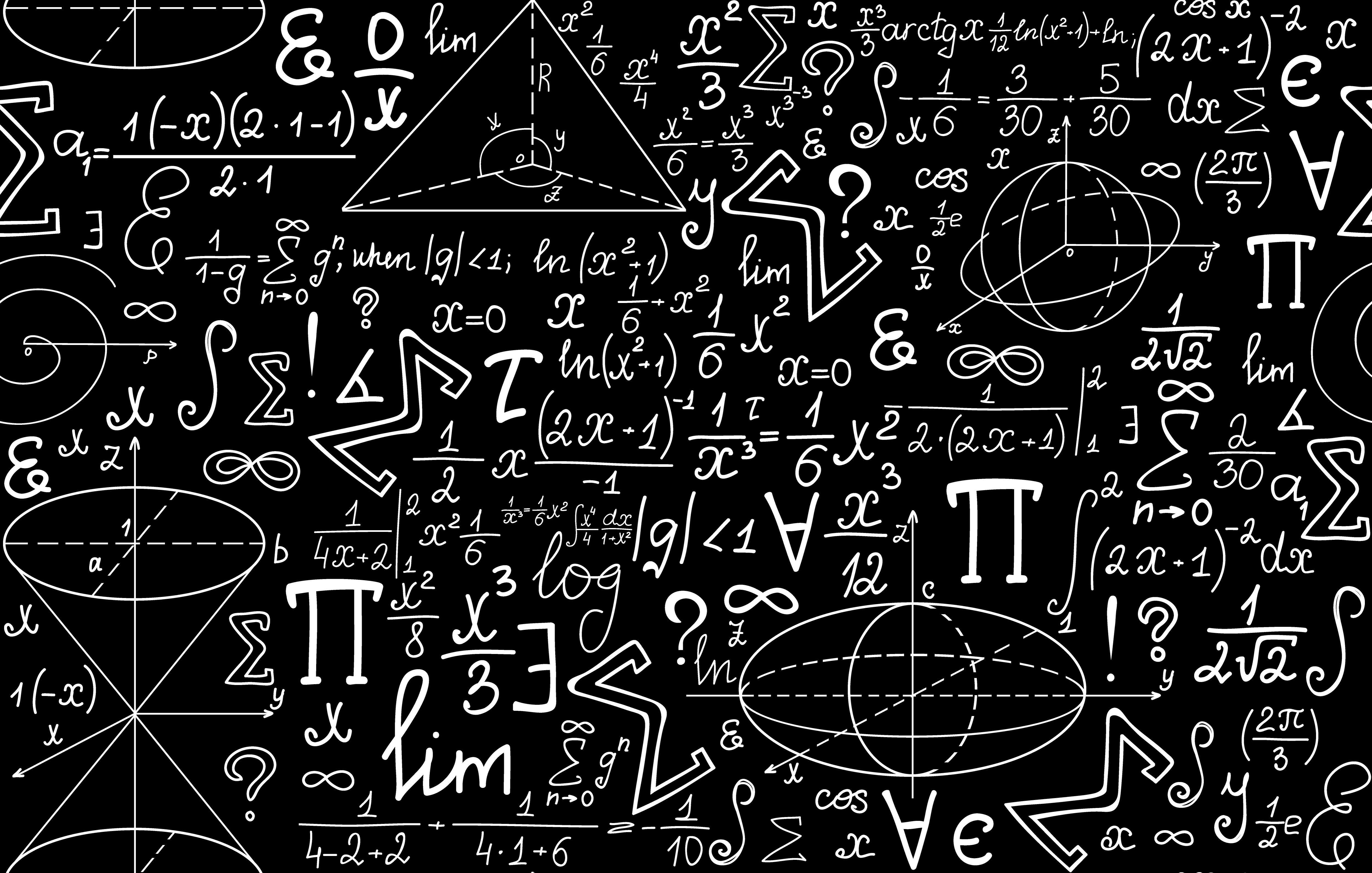 Pc Fall Wallpapers The Algebra Of Data Promises A Better Math For Analytics