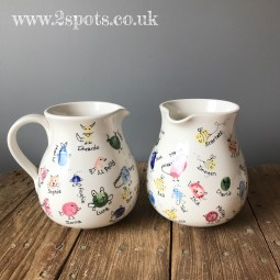 Teacher Gift Jugs