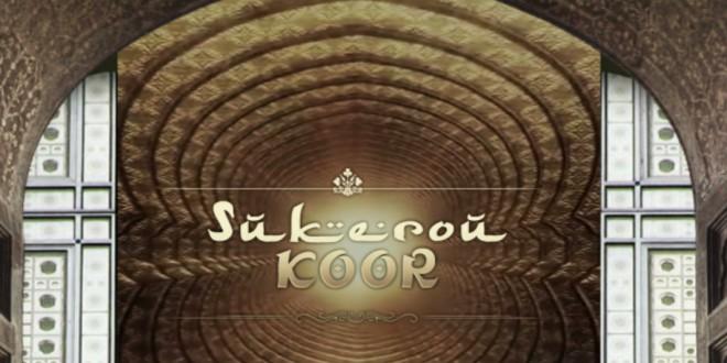 Sukerou-Koor-OKK-660x330