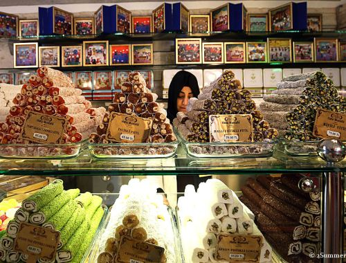 Turkish-delight-shop