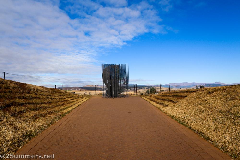 Mandela Capture Site-2489