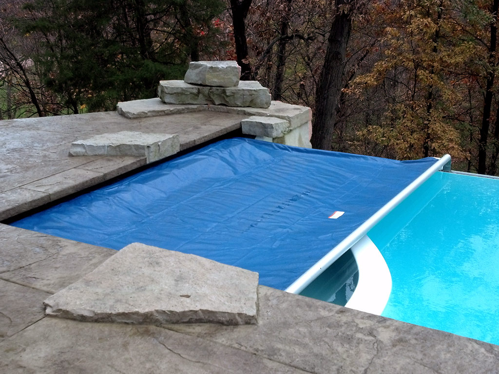 Jacuzzi Pool Covers Cover Any Type Of Pool Cover Pools