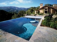 Cover Any Type of Pool - Cover-Pools