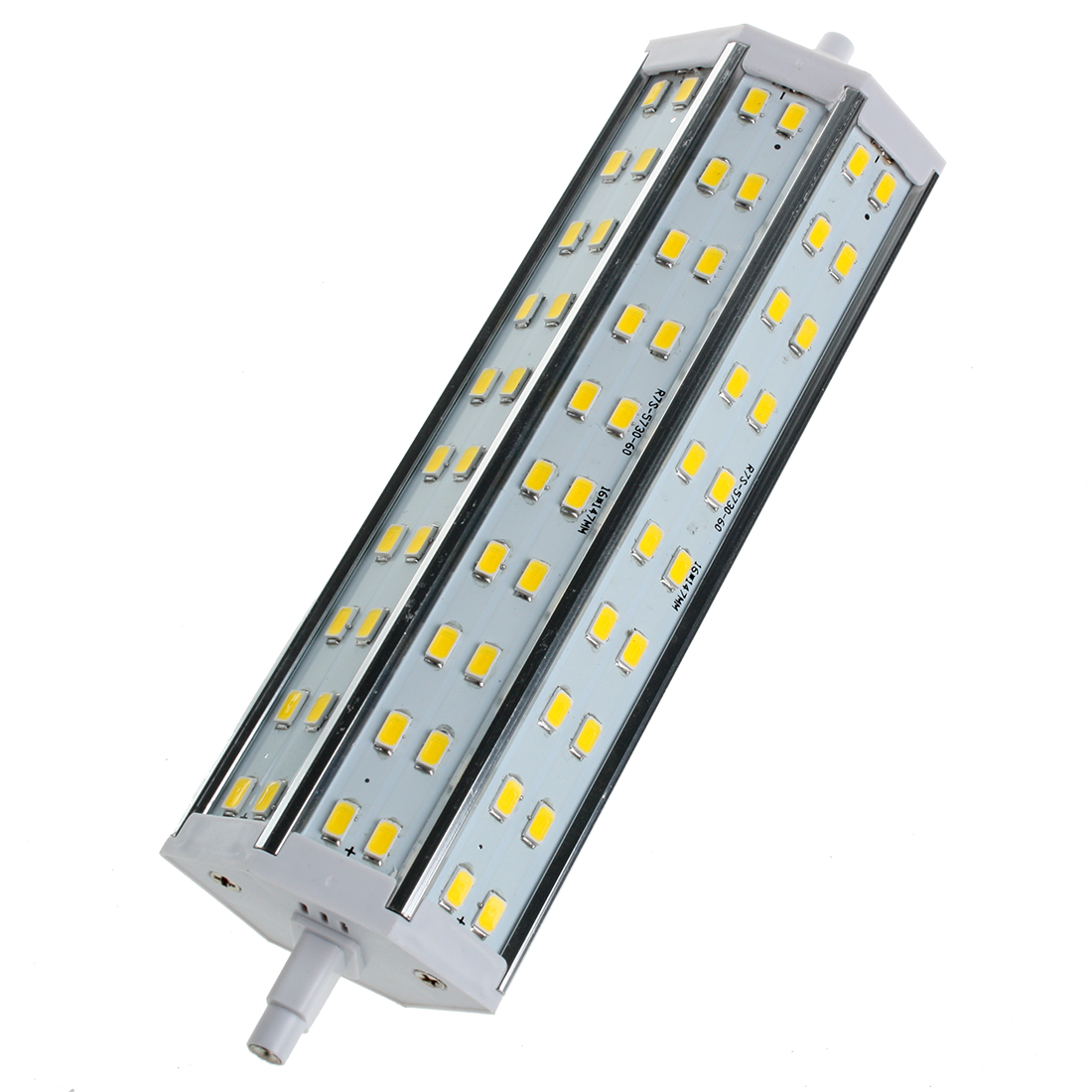R7s Led R7s Led 5630 Smd Lampe Dimmbar Leuchtmittel Fluter
