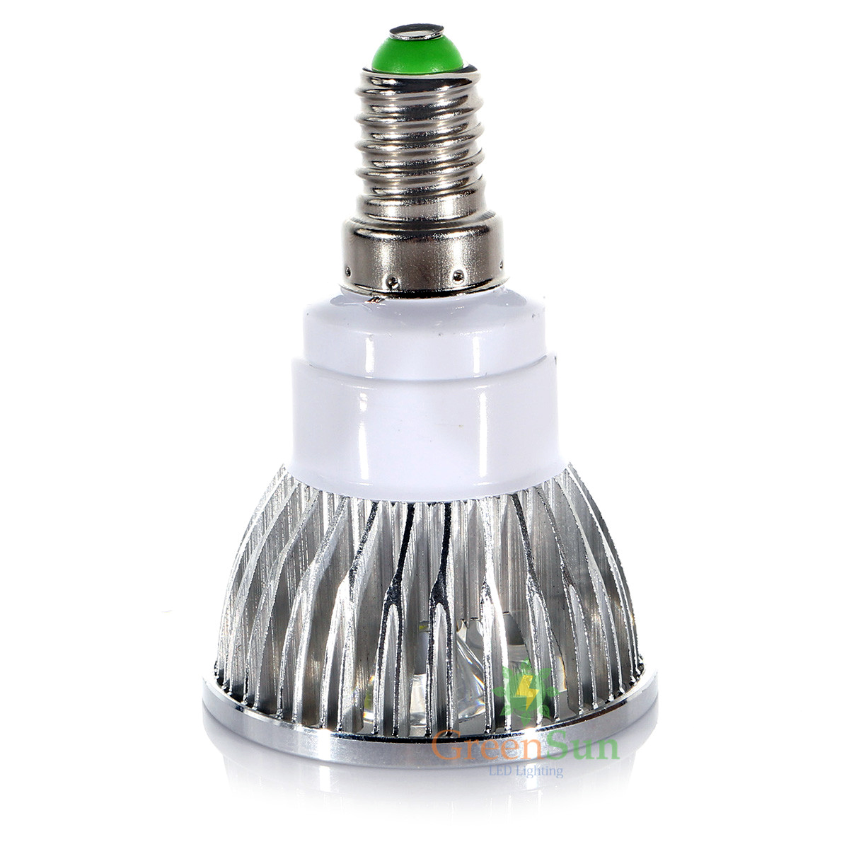 E14 Led Kaltweiß 3 5w E14 Gu10 E27 Led High Power Smd Lampe Strahler Spot