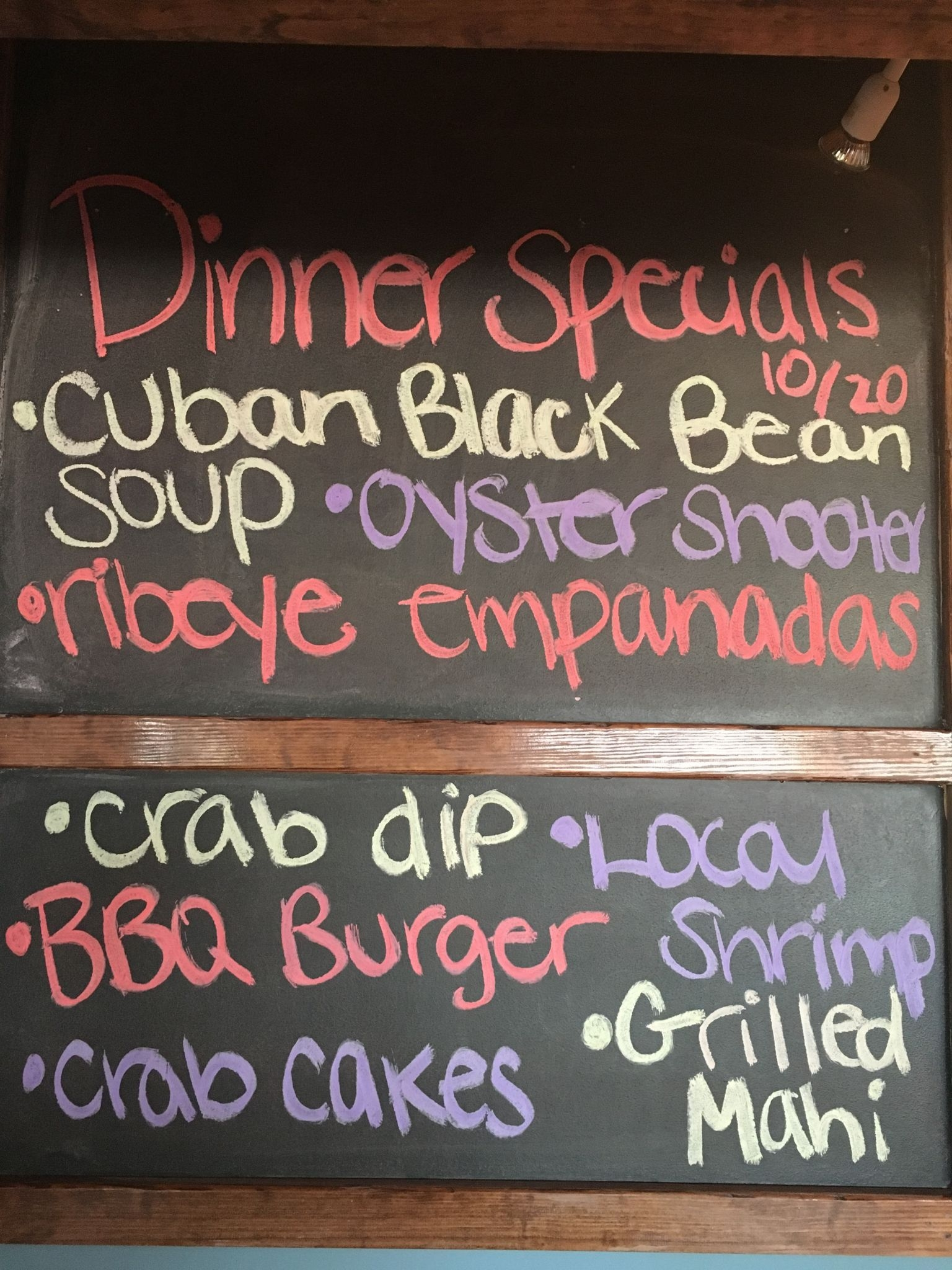 Beer Specials Thursday Dinner Specials Burger And Draft Beer 15 Blue Water Grill