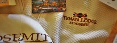 Tenaya Lodge header