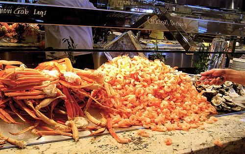 las vegas strip buffets with seafood ltt rh please lickthetoad org buffets in vegas strip buffets las vegas strip hotels
