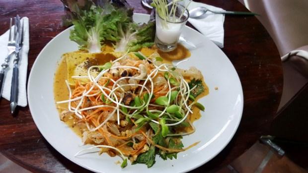 Chiang Mai Food (19)