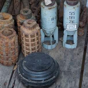 Landmine Museum (2)