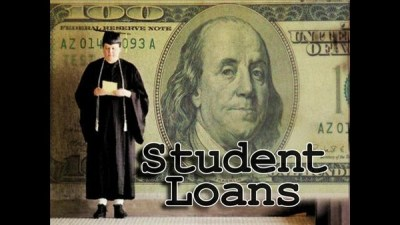 Student loan information wiki | COOKING WITH THE PROS