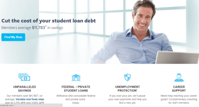 9 BEST STUDENT LOAN CONSOLIDATION COMPANIES 2015!