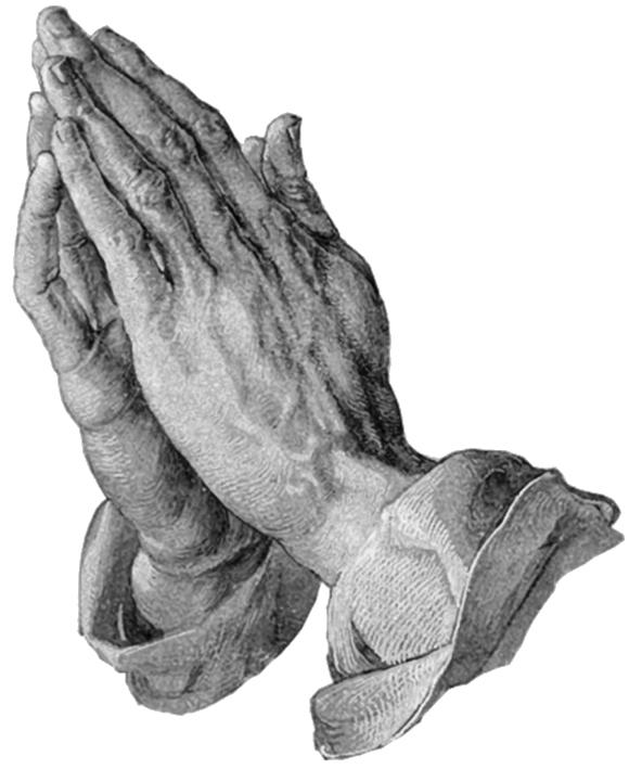 Albrecht-Durer-Hands-Praying-GC-731x1024