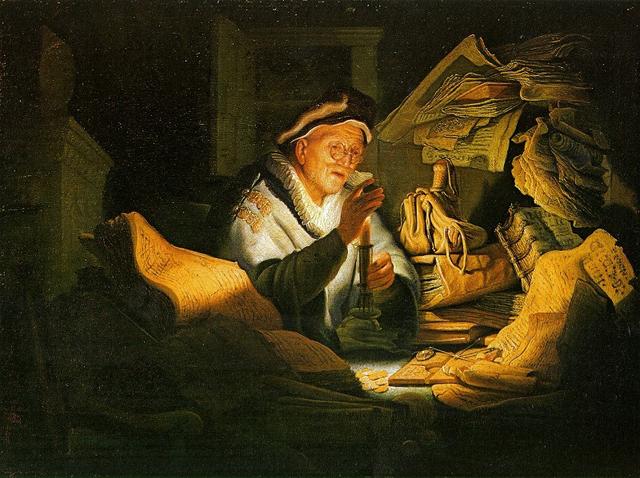 rembrandt_rijkedwaas_grt