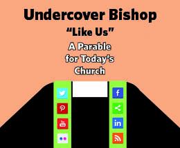 UndercoverBishopSM260