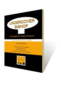UndercoverBishopLead3
