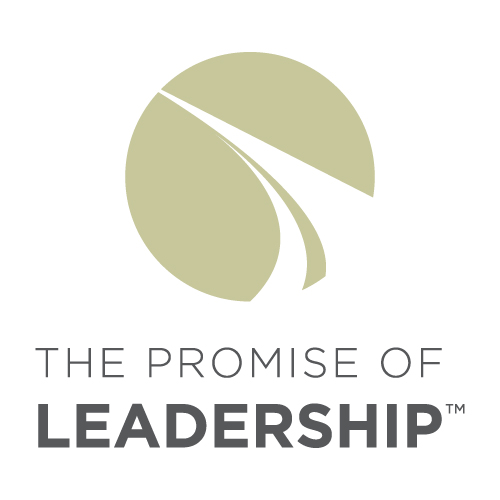 Promising System of Leadership- The Leadership Circle