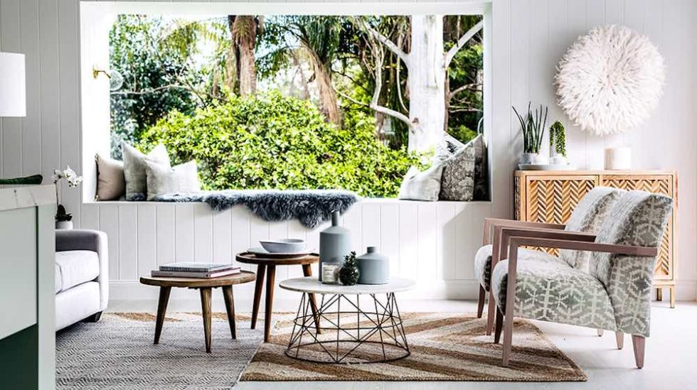 Room End Tables 23 Ideas That Mix Style and Function - living room end tables