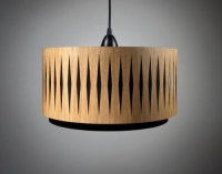 Plans to build Wood Lamp Shade Plans PDF Plans