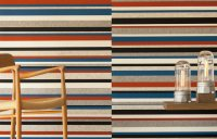 Index WIDE: Felt Wall Coverings by Submaterial - Design Milk