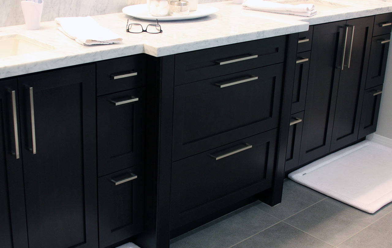 Contemporary Cabinet Pulls And Knobs Home Decor