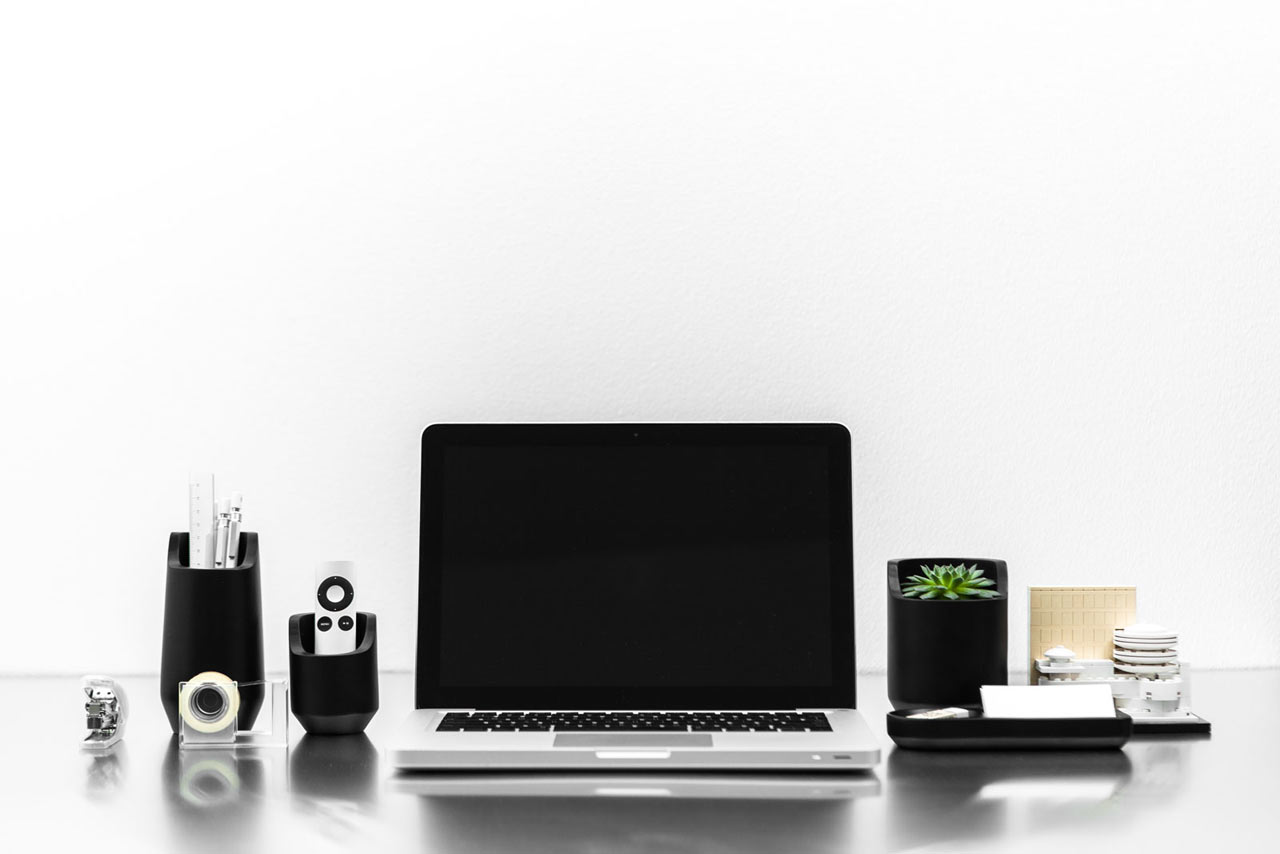 modern office table accessories -  modern office accessories download