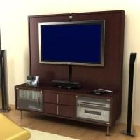 Wall Mount TV Stand, Tv Stand | Bommanahalli, Bengaluru ...