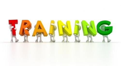 Training Needs - Corporate And Product Training Modules Service