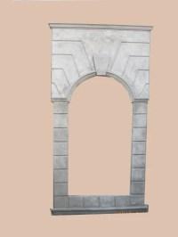 Cement Plaster services - Cement Plaster Service Service ...