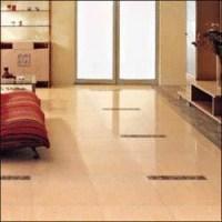 Glazed Vitrified Floor Tile, Ceramic, Glass And Vitrified ...