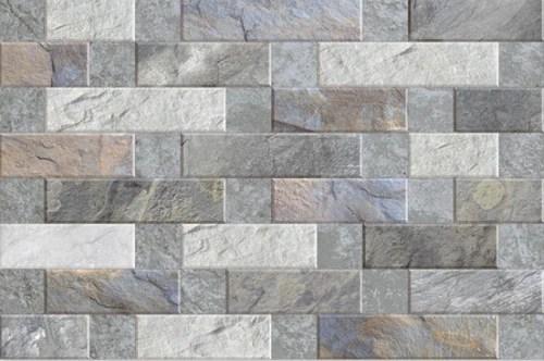 Design Elevation Series Wall Tiles Arix Ceramic