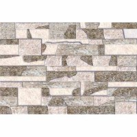 Elevation Designer Tiles Manufacturer from Morvi