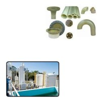 Pipe Fittings for Water Supply - Manufacturer from Chennai