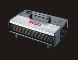 Heaters Electric Patio Heaters Manufacturer From Delhi