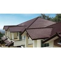 Roof Tile Pitch   Tile Design Ideas