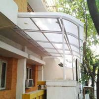 Polycarbonate Roofing & Polycarbonate Roofing Sheet