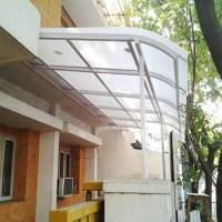 Polycarbonate Roofing & Polycarbonate Roofing Sheet