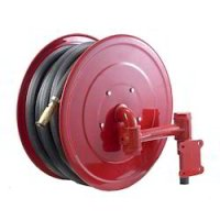 Hose Reels Suppliers, Manufacturers & Dealers in Hyderabad ...