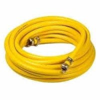 Air Compressor Hose - Manufacturers, Suppliers & Wholesalers
