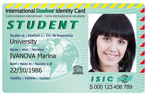 PVC Identity Cards - ID Cards Manufacturer from Mumbai