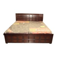 Designer Double Bed, Kitchen & Dining Furniture ...