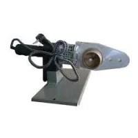 PPR Pipe Welding Machine - Polypropylene Random Copolymer ...