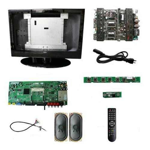 Television Parts - TV Parts Latest Price, Manufacturers  Suppliers