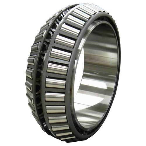 Tapered Roller Bearings at Best Price in India