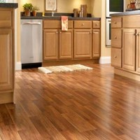 Cost Of Laminate Wood Flooring In India   Home Plan
