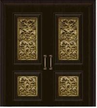 Main Door Design, Design Doors | Ankur Plaza, Chennai ...