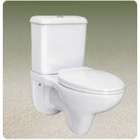 Wall Mounted Toilets With Tanks - Home Ideas