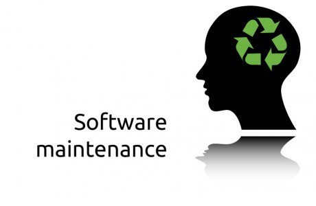 Software Maintenance Services - Application Support Services Service